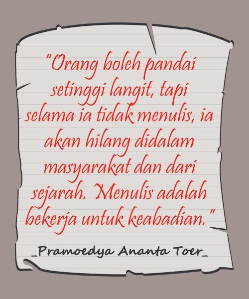 Tets Baner 5